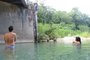 jump-river
